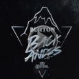 Burton – Back Andes – 2017 from Cenital on Vimeo. Tudo pronto para fazer acontecer a edição 2017 do Burton Back Andes: uma prestigiosa competição de freeriding, que irá rolar nesse fim de semana. Marcada...