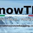 Ainda não acabou o inverno no continente que já estamos preparando nossa próxima snowtrip! Como todos os anos, em março, estaremos botando para baixo nas neves italianas. Ano passado conseguimos andar em 9 centros de...