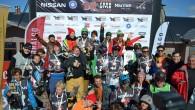 Cortesia: CBDN – Foto grupo Campeonato Brasileiro de Snowboard 2017 Rolou nestes dias o 23º Campeonato Brasileiro de Snowboard organizado pela Confederação Brasileira de Desportos na Neve (CBDN). Nessa edição não tivemos provas de freestyle,...