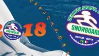 Cortesia: Desafio Itália Brasil – Inscrições abertas edição 2018 Confirmada a edição 2018 do Desafio Itália Brasil de Snowboard que acontecerá no centro de esqui italiano de Falcade (ITA) a partir do dia 29 de...