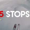 Cortesia: FWT – Temporada 2018 É oficial, saíram as datas da temporada 2018 do prestigioso Freeride World Tour (FWT), o circuito mundial de freeriding, tanto para snowboard, quanto para esqui. Se preparem para assistir aos […]