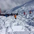Cortesia: Victor Vera – Patrulhas de Chillán em ação, procurando por possíveis vitimas No dia 26 agosto 2017 aconteceu uma avalanche de importantes dimensões dentro do centro de esqui Nevados de Chillán (CHI)… lugar que...