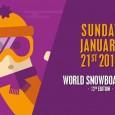Falta pouco mais de um mês para a décima segunda edição do World Snowboard DAY (WSD), o dia internacional em homenagem ao snowboard. Para quem ainda não sabe, é o dia específico no qual todos...