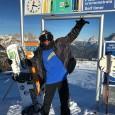 Campeão overall 2018 -> Bruno Sales Na primeira semana de fevereiro rolou em Falcade (ITA) a 4º edição do Desafio Itália Brasil de Snowboard e, mais uma vez, o time dos riders brasileiros conseguiu dominar...