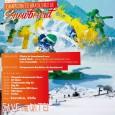 """Cortesia: CBDN – Campeonato Brasileiro Snowboard 2018 Já sabem quais considerações qualitativas temos a respeito desse """"circo"""" da Confederação Brasileira de Desportos na Neve (CBDN), mas por enquanto é o que temos… e se for […]"""