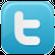Twitter Snowaddicted Brasil