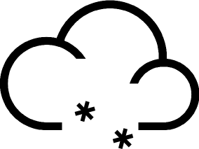 Snowaddicted Brasil # Snowboard, Snowkite, Freeski, Speedride # Patagonia # Entre em contato com Snowaddicted Brasil # snowaddicted brasil