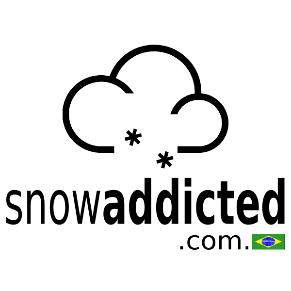 Snowaddicted Brasil - Snow Blog and Community