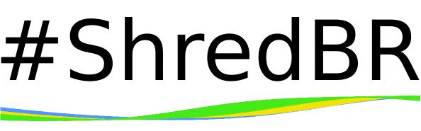 Shred BR - Importação e distribuição de artigos para Sandboard, Snowboard e outros boardsports # snowaddicted brasil